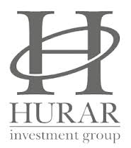 Hurar Investment Group Geotecnia Consultores