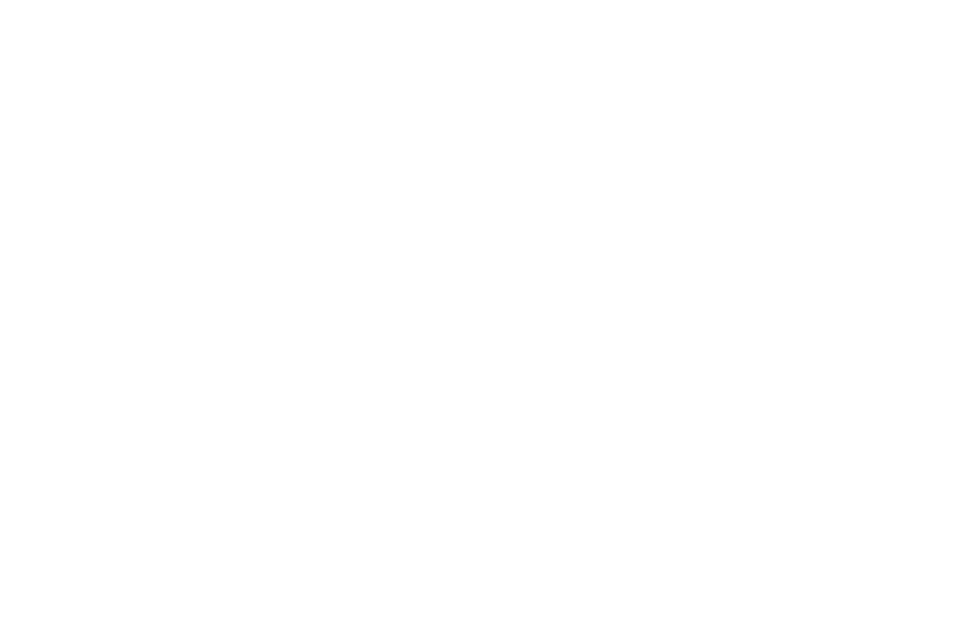 logos-finales-geotecnia-blanco