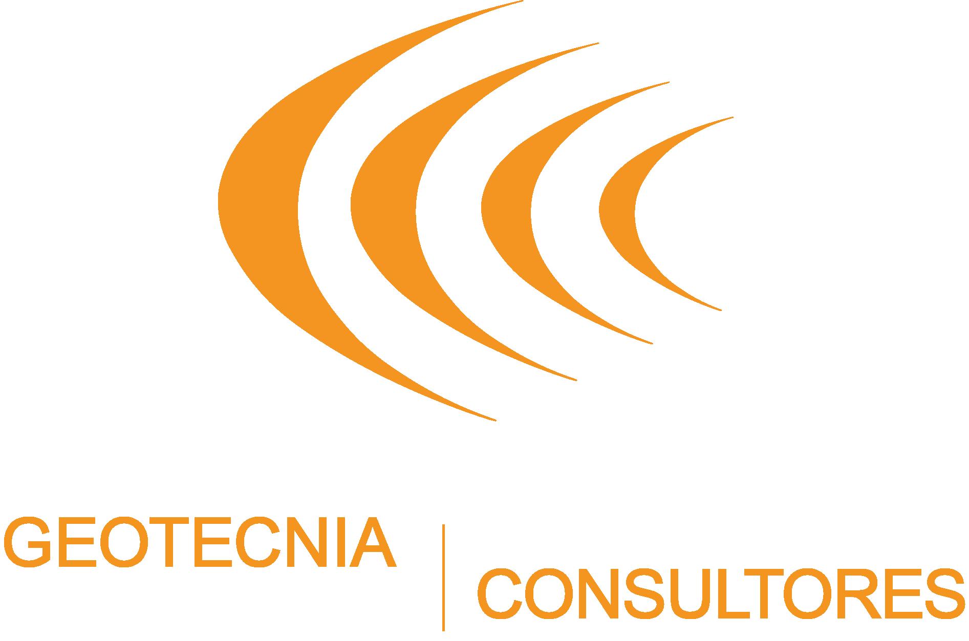 Noticias de Geotecnia Málaga